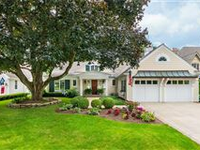 GORGEOUS CAPE ON SOUGHT AFTER ROCKY RIVER