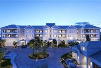 THE NEWEST INDIAN RIVER SHORES LUXURY ENCLAVE