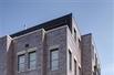 SPECTACULAR HARTLAND PARK FOUR-STORY CORNER ROW HOME