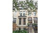 HISTORIC AND CHARMING ROWHOME
