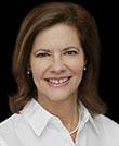 Lauren A. Battista