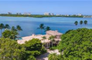 EXQUISITE HOME IN PERFECT BIRD KEY LOCATION