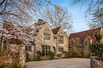 1924 COTSWOLD-STYLE HOME WITH HISTORIC SIGNIFICANCE