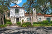 BEAUTIFULLY REMODELED HISTORIC ESTATE IN OLMOS PARK