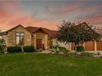 BEAUTIFULLY UPDATED CRAFTSMAN ESTATE HOME ON NEARLY 5 ACRES