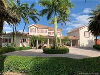 STUNNING FIVE ACRES LOCATED IN RANCHO DEL SOL