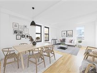 BRIGHT STUDIO APARTMENT IN THE HEART OF CHELSEA