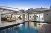 STUNNING FAMILY HOME OFFERING LUXURIOUS CONTEMPORARY COASTAL LIVING
