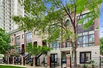 RARELY AVAILABLE MUSEUM PARK ROWHOUSE