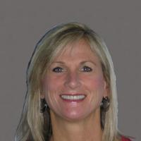 Susan Sinrich