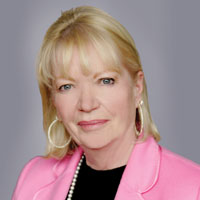 Ann Van Pelt