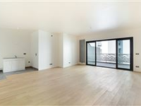BRIGHT AND SPACIOUS APARTMENT WITH CHARMING VIEWS