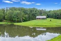 101 ACRE FARM WITH BREATHTAKING COUNTRY VIEWS