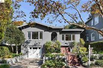 METICULOUSLY MAINTAINED HOME