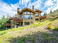 COMPLETELY REMODELED HOME WITH EPIC VIEWS