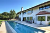 A BEAUTIFULLY REMODELED MONTECITO HOME
