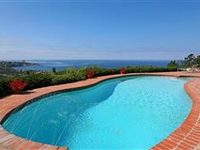 PRIVATE RENTAL WITH PANORAMIC OCEAN VIEW