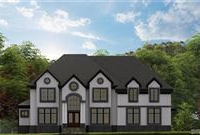 NEW CONSTRUCTION HOME IN MARSHALL