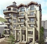 LEGACY AT VAIL SQUARE - A PROPERTY LIKE NO OTHER