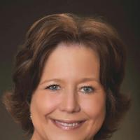 Brenda Bersani