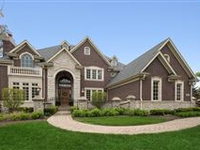 ELEGANT FAMILY HOME IN A QUIET GATED COMMUNITY