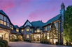 MAGNIFICENT SEVEN-BEDROOM RESIDENCE IN PRIZED ESTATE AREA