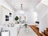 DOWNTOWN TRANQUIL TOWNHOUSE OASIS