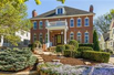 TIMELESS MASTERPIECE OF A HOME IN THE PRESTIGIOUS EAST HIGHLANDS NEIGHBORHOOD