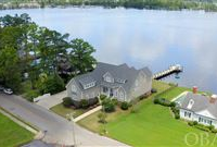 A COSTAL LIVING MASTERPIECE WITH CUSTOM FEATURES
