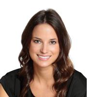 Danielle Marcum Kasling