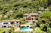 CLASSIC MEDITERRANEAN JEWELS IN SOUGHT-AFTER LOCATION