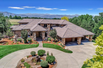 THE BEST LOT IN THE COVETED WHITE HAWK RANCH COMMUNITY