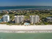 RESORT LIFESTYLE ON THE GULF OF MEXICO