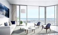 TWO BEDROOM LUXURY HOME IN NEW ASTON MARTIN HIGH-RISE