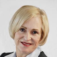 Lynne Moon