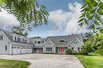 SECLUDED AND ELEGANT HOME IN HISTORIC TONSET