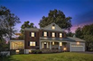 BEAUTIFUL UPDATED COLONIAL FAMILY HOME