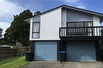 BEAUTIFUL GENEROUS FAMILY HOME IN MOUNT ROSKILL