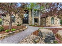 BEAUTIFULLY UPDATED HOME ON A STUNNING LANDSCAPED LOT