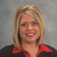 Jennifer Deakyne