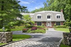 IMMACULATELY WELL-MAINTAINED FIVE BEDROOM HOME