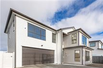 STYLISH FAMILY HOME WITH A FULLY FENCED BACKYARD FOR PRIVACY