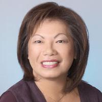 Jane LeWright
