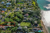 MAGNIFICENT FREEHOLD SITE IN COASTAL CAMPBELLS BAY