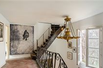 A SUPERB EARLY 18TH CENTURY PRIVATE MANSION