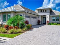 STUNNING NEW CONSTRUCTION HOME IN NAPLES