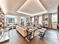 BEAUTIFULLY DESIGNED BRAND NEW HOUSE