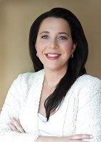 Rosie Cruz-Sotero