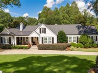COMPLETELY RENOVATED AND EXPANDED HOME