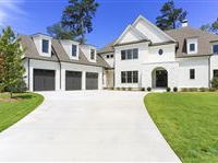 INCREDIBLE MOVE IN READY NEW CONSTRUCTION